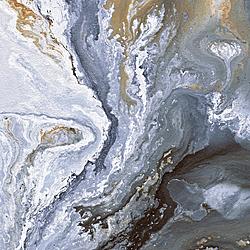 Canyon Purple 60x60 60x60 cm Land Porcelanico Canyon