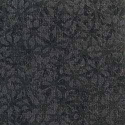 JUTA BLACK 30x30 cm Mutina CHYMIA
