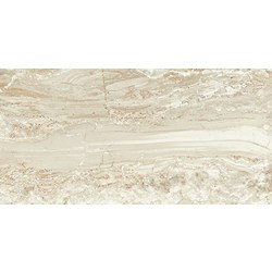 Crema 30x60 60x30 cm Novabell Imperial