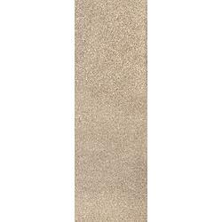 33.3*100 100x33.3 cm Tilelook Generic Tiles