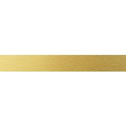 กรุยสแตนเลส HSC402440 4.0x240cm. ทอง 240x4 cm Boonthavorn Ceramic Pearl