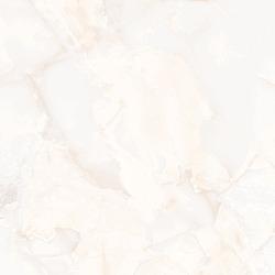 80*160 160x80 cm Tilelook Generic Tiles