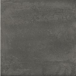 Be-Square Black 80x80 cm Emilceramica Be-Square