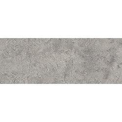 silver 120x45 cm Porcelanosa persa