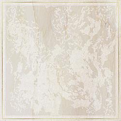Solitaire Rosone Gold Sand 60x60 cm Brennero Ceramiche Venus