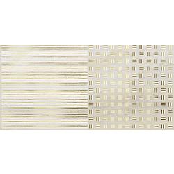 Lumia Gold Sand  60x30 cm Brennero Ceramiche Venus