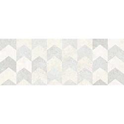 Gravite decor 120x45 cm Aparici Gravite Wall