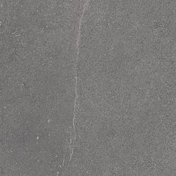 60x60 MARS 60x60 cm Fondovalle Planeto