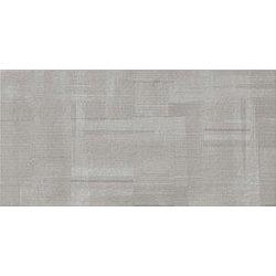 shade ghiaccio 30x60 30x60 cm Pastorelli Shade