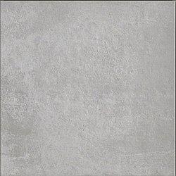shade ghiaccio mosaico esagono 10x10 cm Pastorelli Shade
