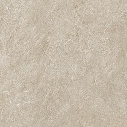 Time Sand Rettificato 80x80 cm Mariner Time