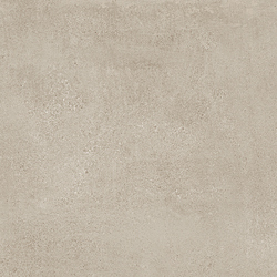 Absolute Cement Ivory Rettificato 80x80 cm Mariner Absolute