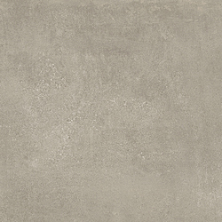 Absolute Cement Taupe Rettificato 80x80 cm Mariner Absolute