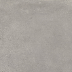 Absolute Cement Grey Rettificato 80x80 cm Mariner Absolute