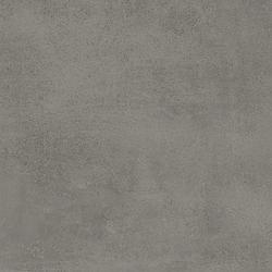 Absolute Cement Smoke Rettificato 80x80 cm Mariner Absolute