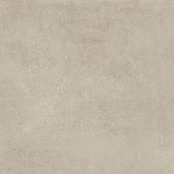 Absolute Cement Ivory Rettificato 60x60 cm Mariner Absolute