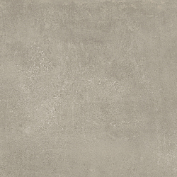 Absolute Cement Taupe Rettificato 60x60 cm Mariner Absolute