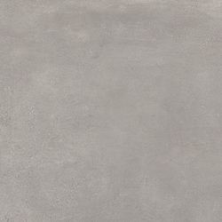 Absolute Cement Grey Rettificato 60x60 cm Mariner Absolute