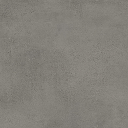 Absolute Cement Smoke Rettificato 60x60 cm Mariner Absolute
