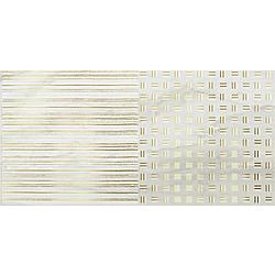 Lumia Gold Grey 60x30 cm Brennero Ceramiche Venus