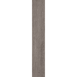 Long Night (Nero) 15x90 15x90 cm Serenissima Norway