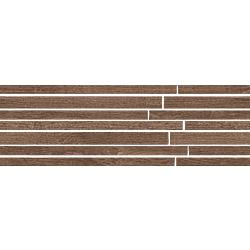 Mosaico Bricks Beautiful Shade 60x20 cm Serenissima Norway