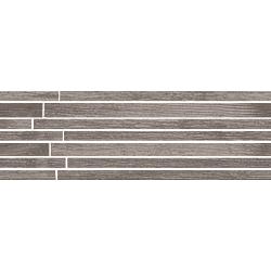 Mosaico Bricks Long Night 60x20 cm Serenissima Norway