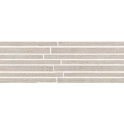 Mosaico Bricks Natural Feeling 60x20 cm Serenissima Norway