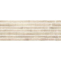 Mosaico Bricks Nordic Land 60x20 cm Serenissima Norway