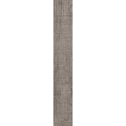 Battiscopa Long Night 9x60 9x60 cm Serenissima Norway