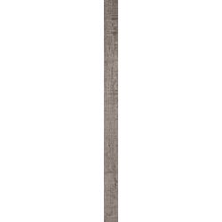 Battiscopa Long Night 7,5x120 7x120 cm Serenissima Norway