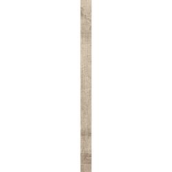 Battiscopa Nordic Land 7,5x120 7x120 cm Serenissima Norway