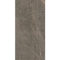 Soap Coffee R11 30x60 30x60 cm Cercom Cercom Soap Stone
