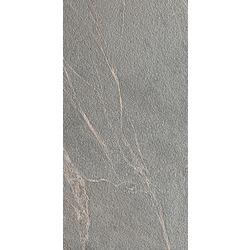 Soap Grey R11 30x60 30x60 cm Cercom Cercom Soap Stone
