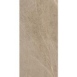 Soap Ivory R11 30x60 30x60 cm Cercom Cercom Soap Stone