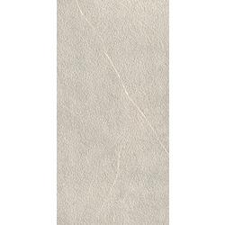 Soap White R11 30x60 30x60 cm Cercom Cercom Soap Stone
