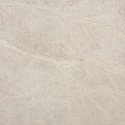 Soap White 100x100 100x100 cm Cercom Cercom Soap Stone
