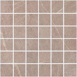 Mosaico 5X5 Soap Ivory  30x30 cm Cercom Cercom Soap Stone