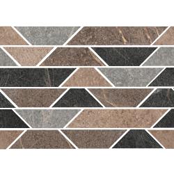 Mosaico Soap Mix 42x30 cm Cercom Cercom Soap Stone