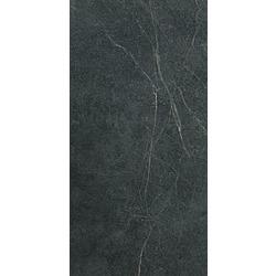 Soap Black  30x60 cm Cercom Cercom Soap Stone