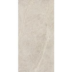 Soap White 30x60 30x60 cm Cercom Cercom Soap Stone