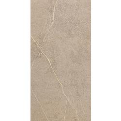 Soap Ivory Satinato 30x60 30x60 cm Cercom Cercom Soap Stone