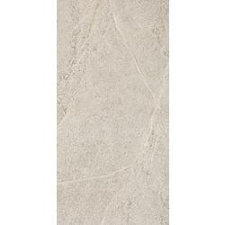 Soap White Satinato 30x60 30x60 cm Cercom Cercom Soap Stone