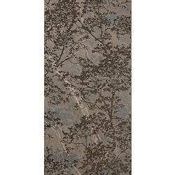Oak Coffee Pz 60x120 60x120 cm Cercom Cercom Soap Stone