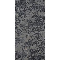 Oak Grey Pz 60x120 60x120 cm Cercom Cercom Soap Stone