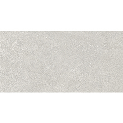 60X120 R-Evolution Bianco Rett 60x120 cm Ceramica Euro R-Evolution