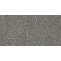 60X120 R-Evolution Dark Rett 60x120 cm Ceramica Euro R-Evolution