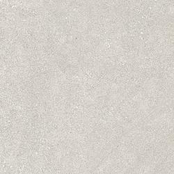 80X80 R-Evolution Bianco Rett 80x80 cm Ceramica Euro R-Evolution