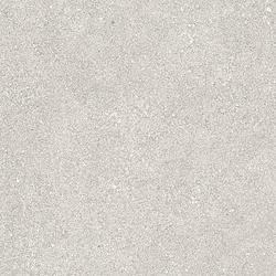60X60 R-Evolution Bianco Rett 60x60 cm Ceramica Euro R-Evolution