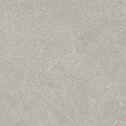 60X60 R-Evolution Grigio Rett 60x60 cm Ceramica Euro R-Evolution